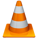 Télécharger VLC Media Player Assistech