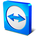 Télécharger TeamViewer Assistech
